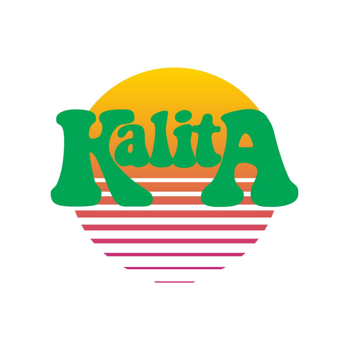 Kalita Records - Kalita Faves
