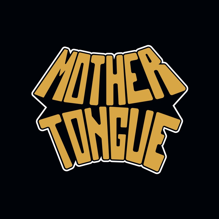 Mother Tongue Records - From The Plant