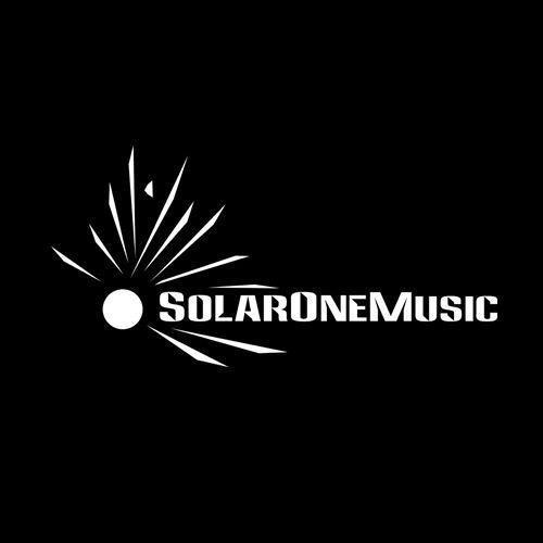 Vinyl from Solar One Music