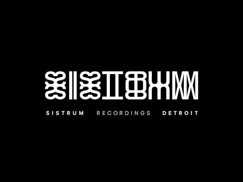 Vinyl from Sistrum Recordings