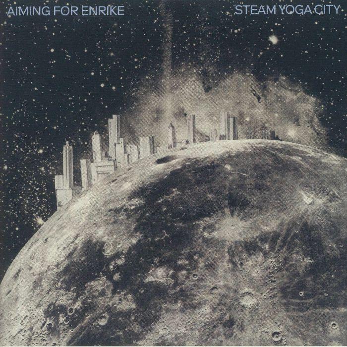 Indie Vinyl