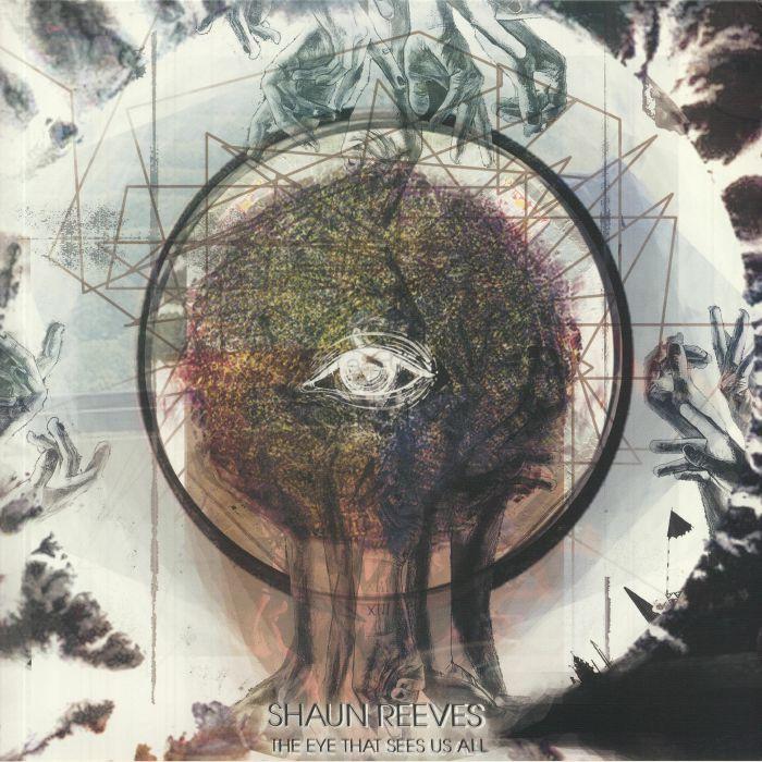 Visionquest Vinyl