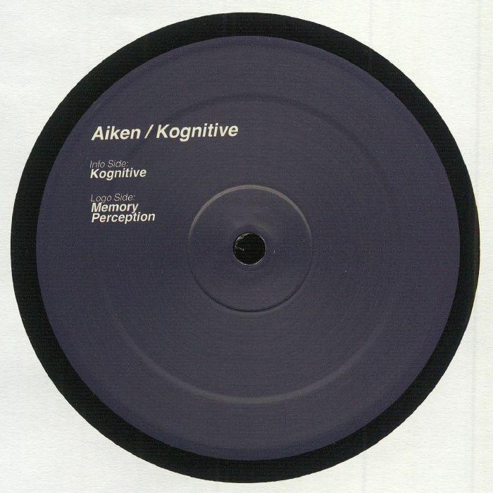Kognitive