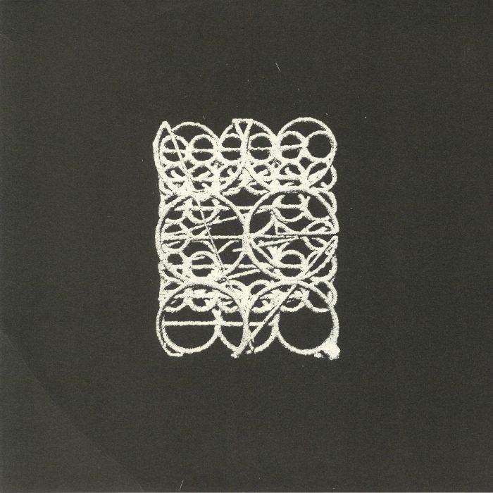 Alci Forgotten Time EP