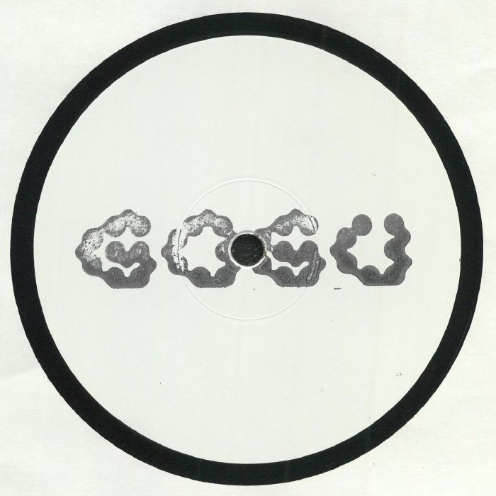 Dom Vinyl