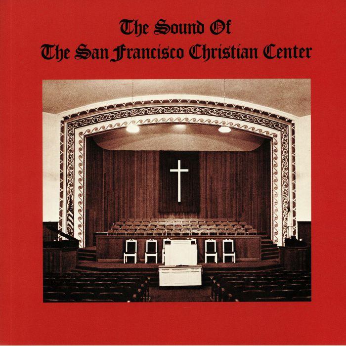 Cultures Of Soul Vinyl