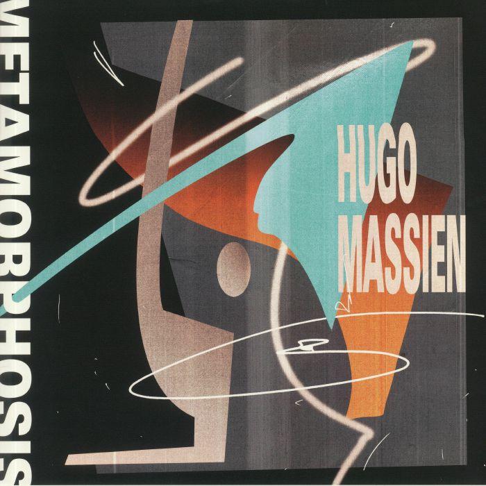 Hugo Massien Metamorphosis