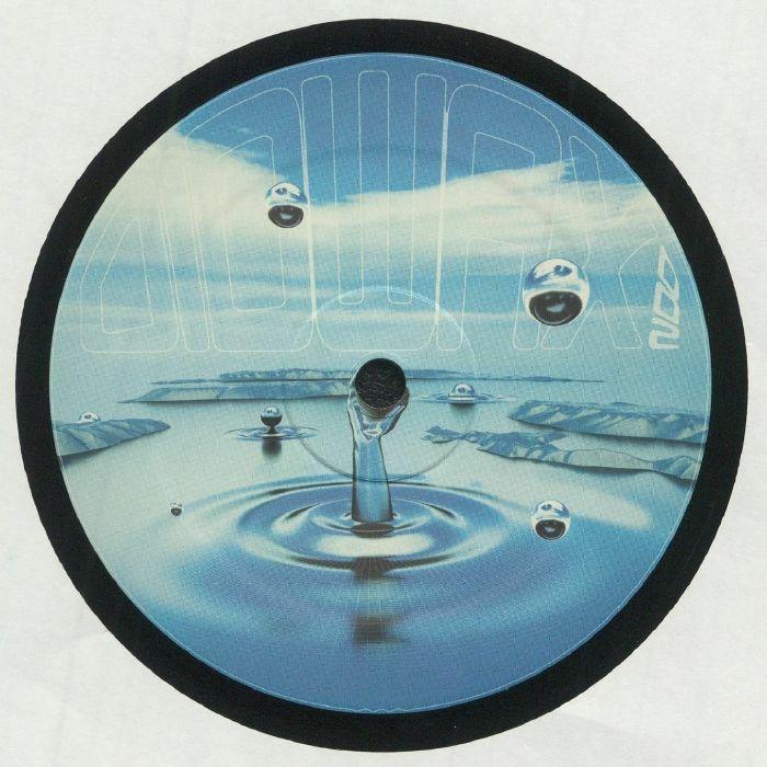 Deep In Dis Intl Vinyl