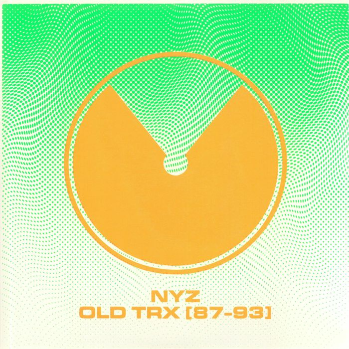 Nyz Vinyl