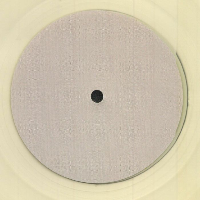 Jupiter4 Vinyl