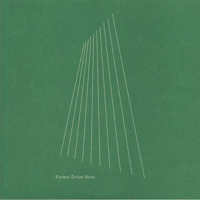 Forest Drive West Mantis 01
