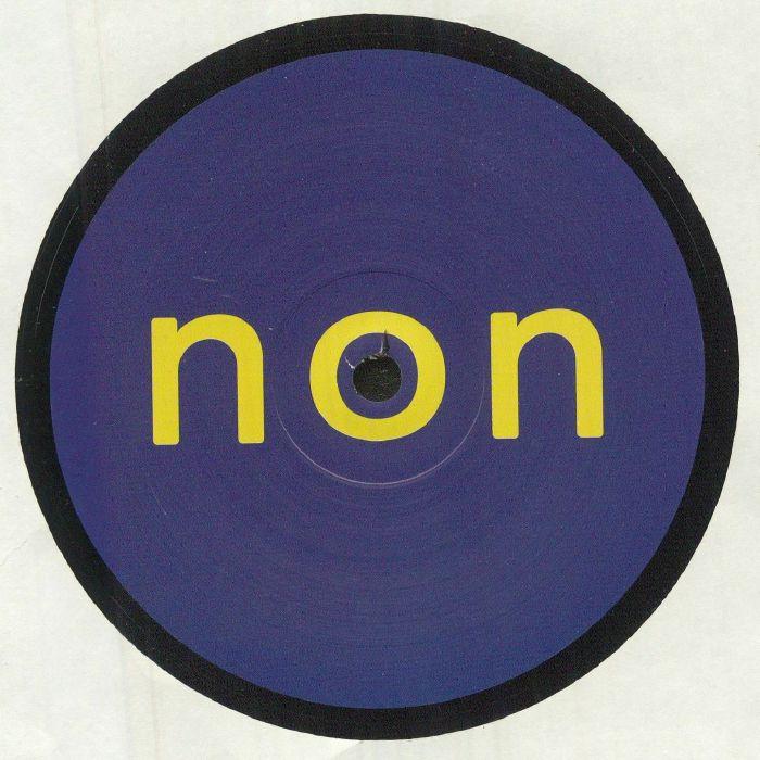 DJ Nobu Nepia
