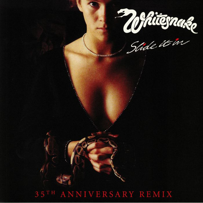 Slide It In (35th Anniversary remix)