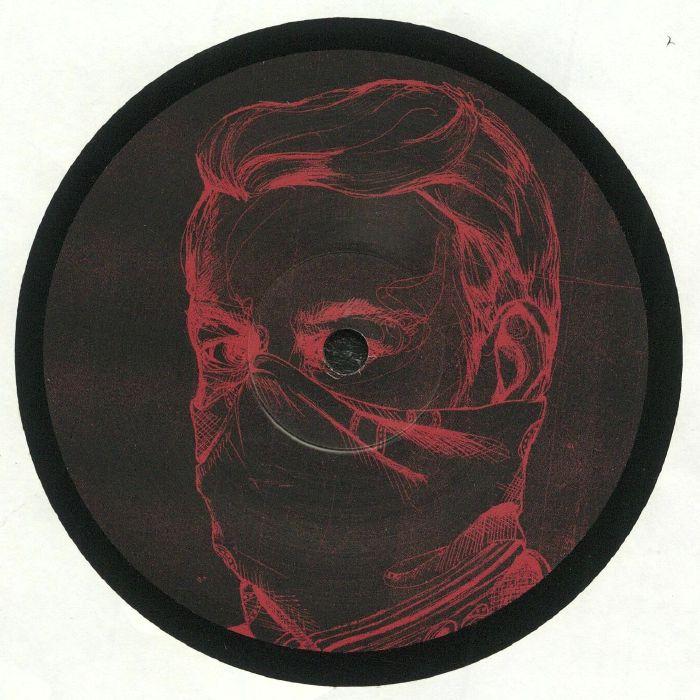 Mathimidori Akebono Remix EP