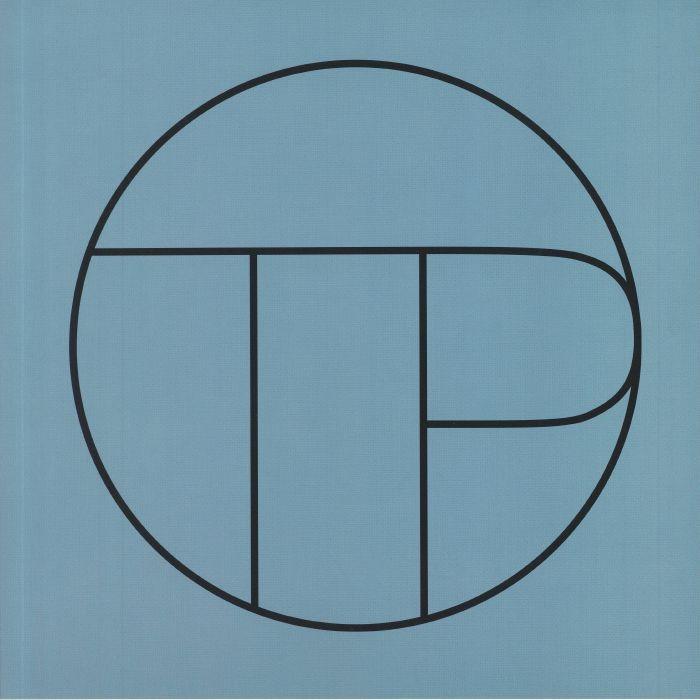 Time Passages Vinyl