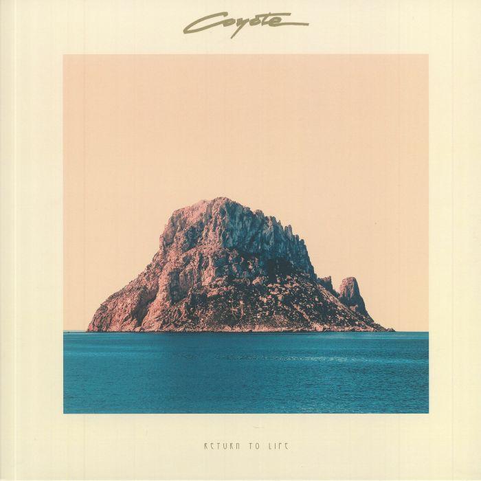 Is It Balearic Vinyl