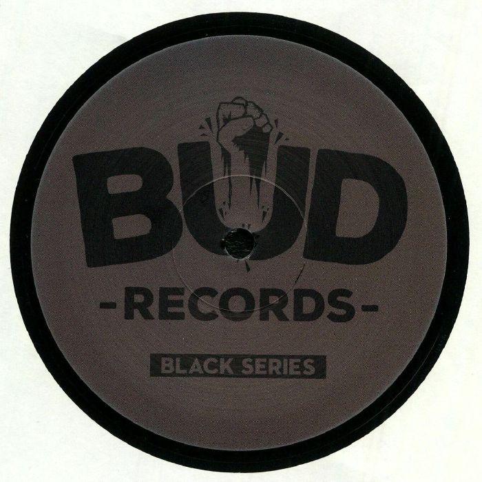 Bud Vinyl