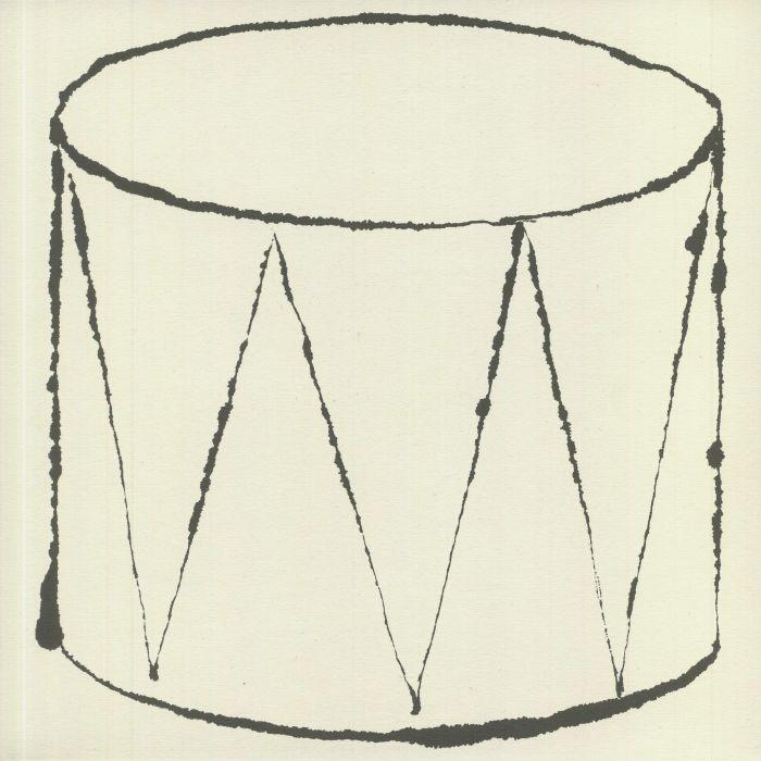 Lindstrom Little Drummer Boy