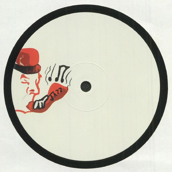 DJ Deep | Traumer Grugru