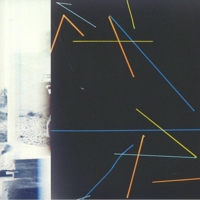 Portico Quartet Memory Streams
