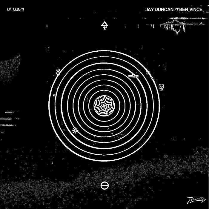 Jay Duncan | Ben Vince In Limbo
