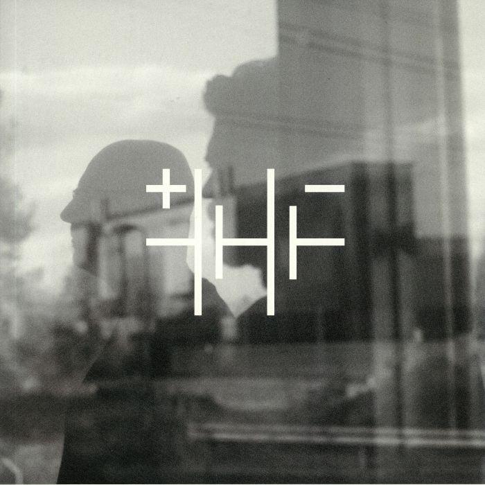 Horizons Music Vinyl