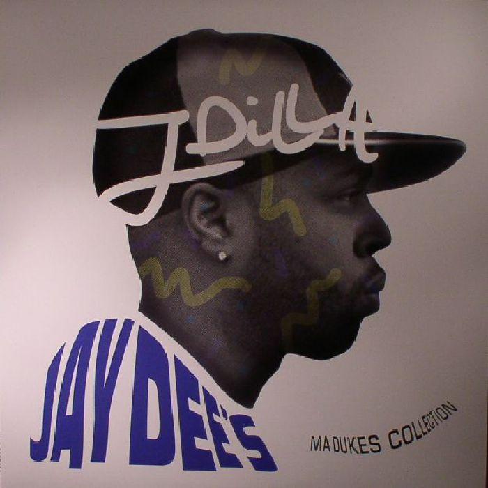 Yancey Media Group Vinyl