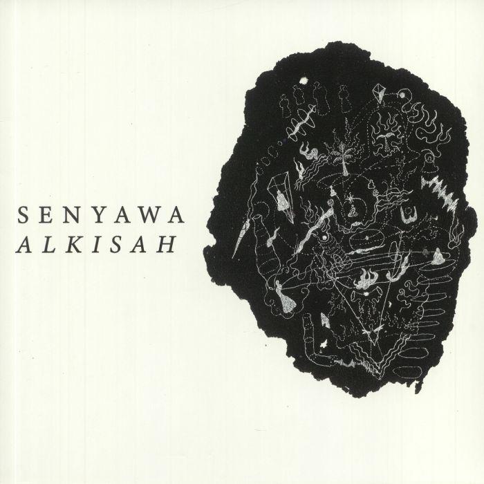 Alkisah
