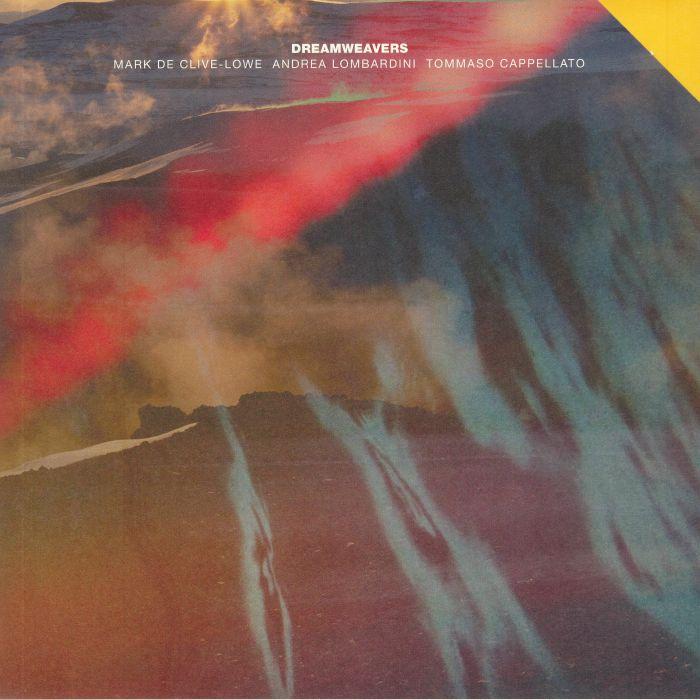 Mark De Clive Lowe | Andrea Lombardini | Tomasso Cappellato Dreamweavers