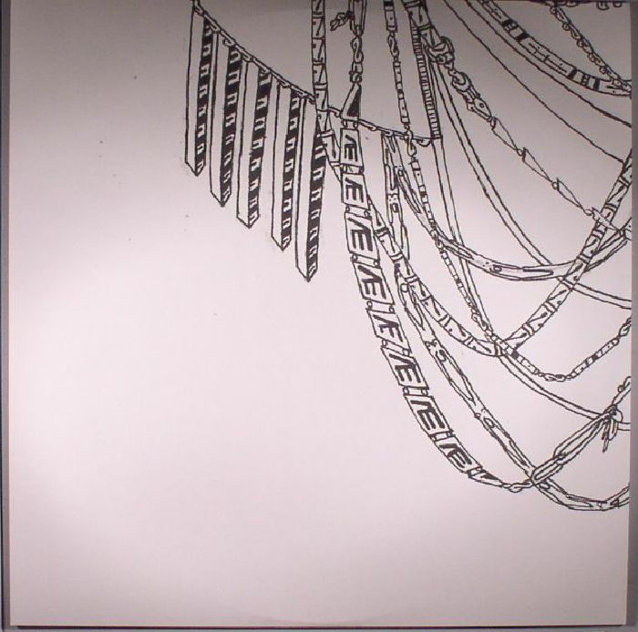 Joris Voorn | Charles Noel | Archetype | Bambounou The Transformation