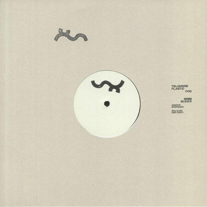 Anderson Vinyl