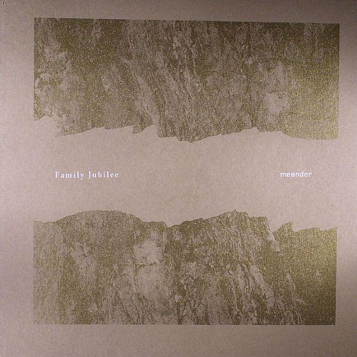 Ion Ludwig | Dewalta | Pikaya | Alejandro Mosso Family Jubilee