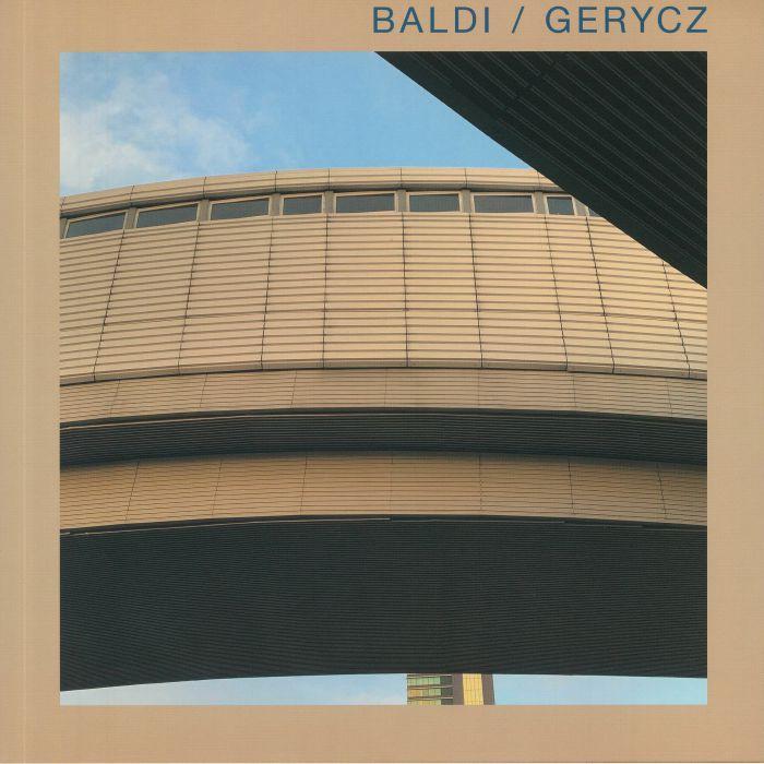 Baldi | Gerycz Blessed Repair