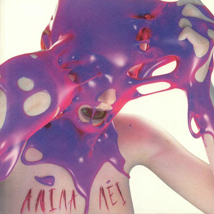 Stratosphera Vinyl
