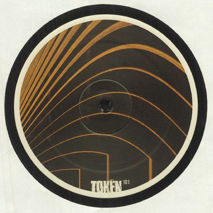 Jeroen Search Aether EP