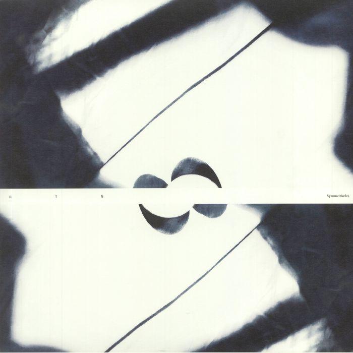 Rtr Symmetriades