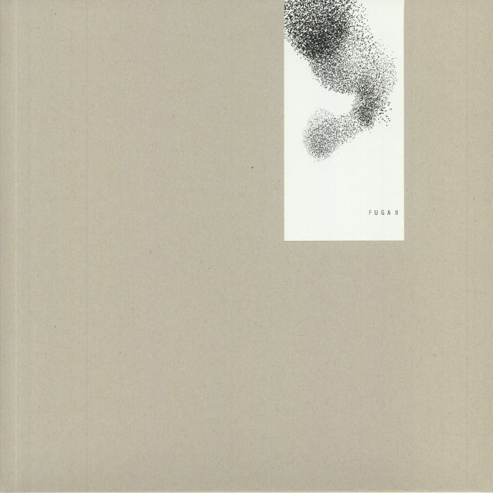 Various Artists Fuga II