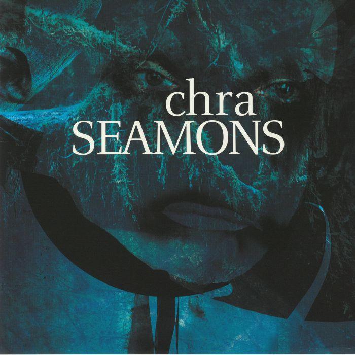 Chra Seamons