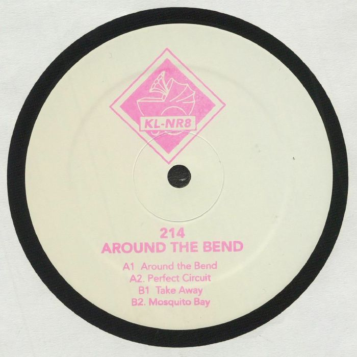 214 Around The Bend