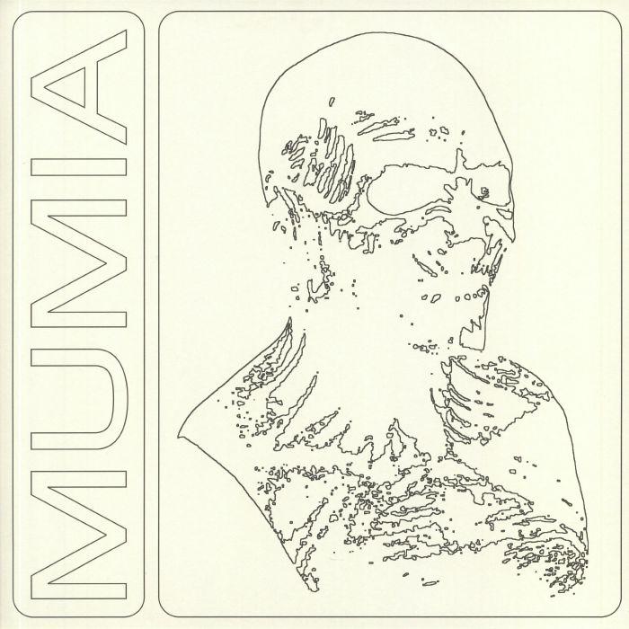 Mumia Mumia
