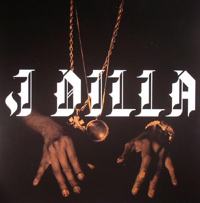 J Dilla The Diary Instrumentals