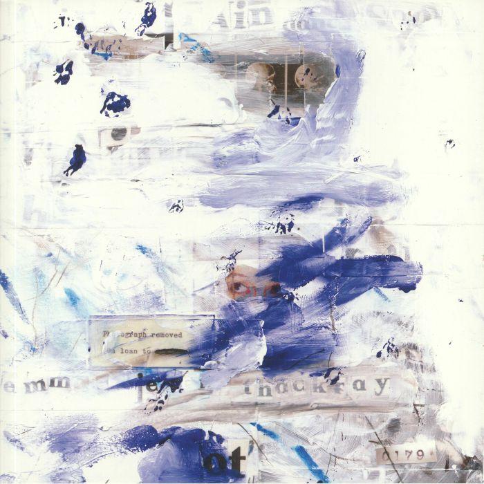 Emma Jean Thackray Rain Dance EP