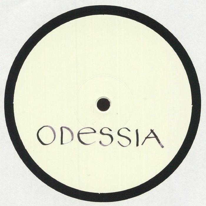 Odessia
