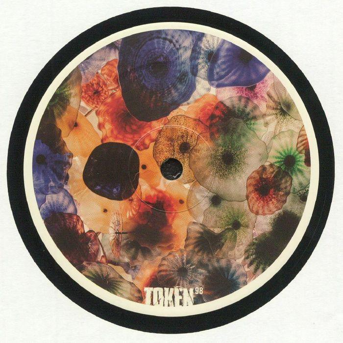 Token Vinyl