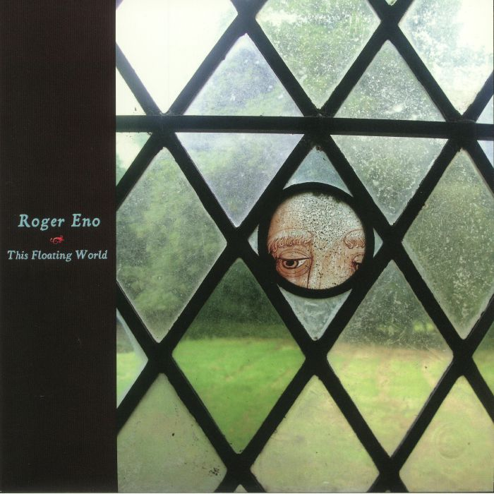 Roger Eno This Floating World