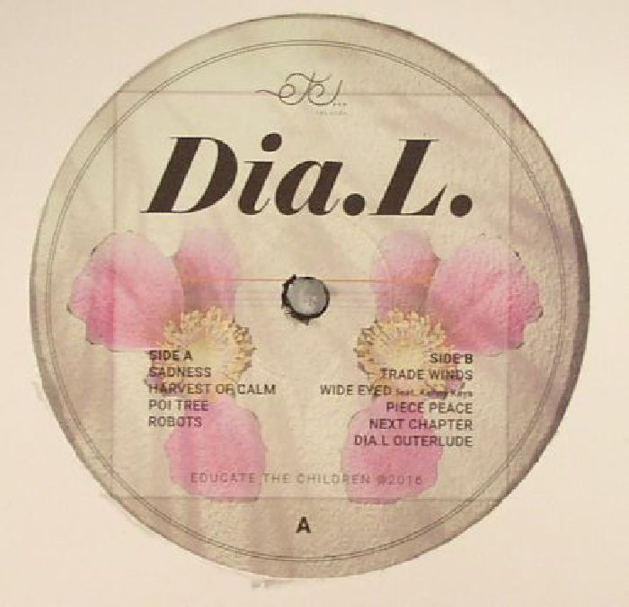 Etc Vinyl