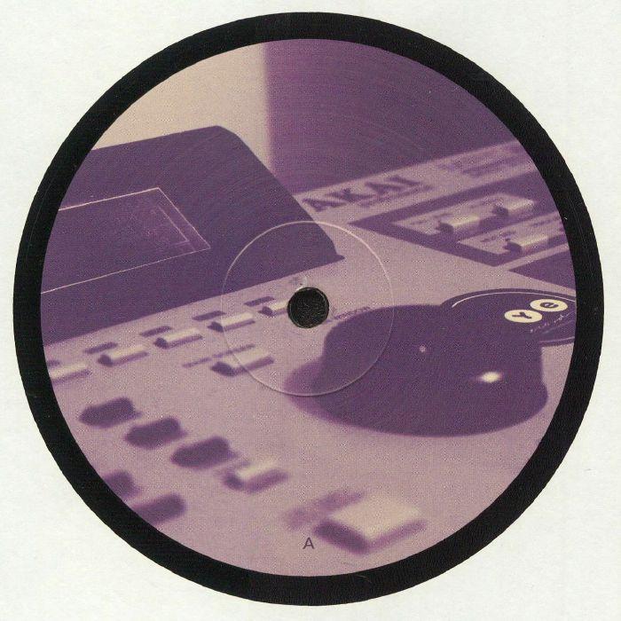 Moore Street EP