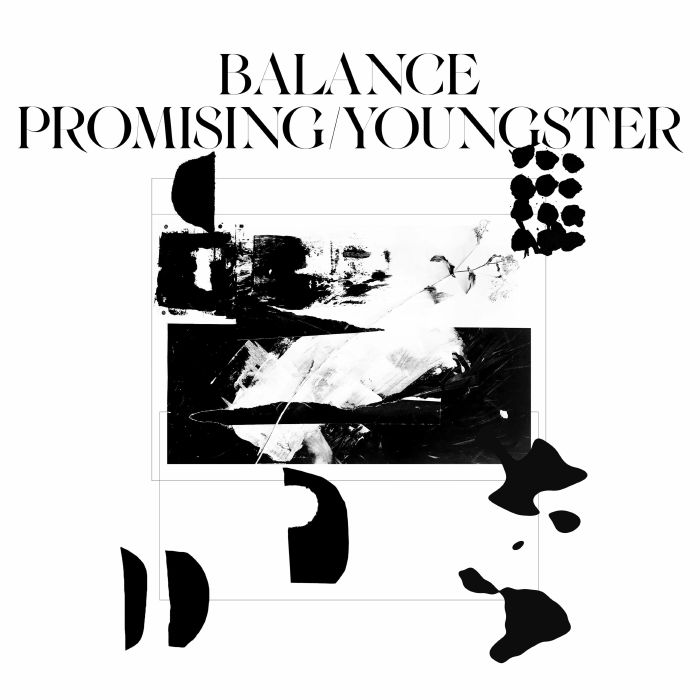 Promising | Youngster Balance EP