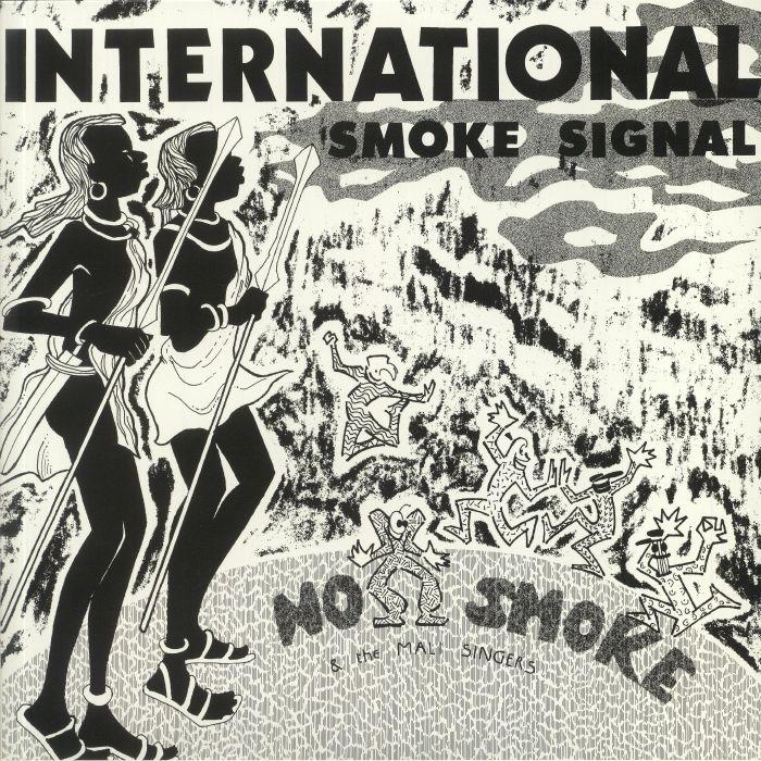 No Smoke | The Mali Singers International Smoke Signal
