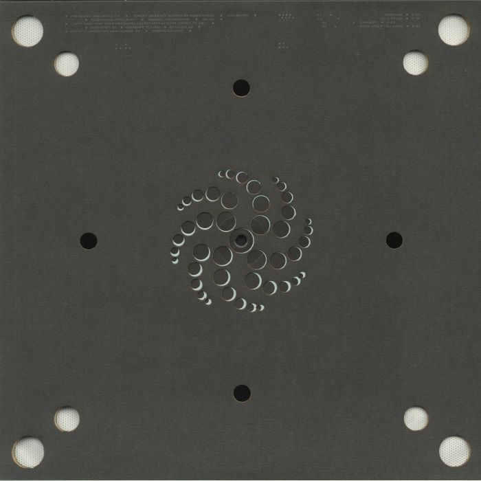 Bambe Vinyl